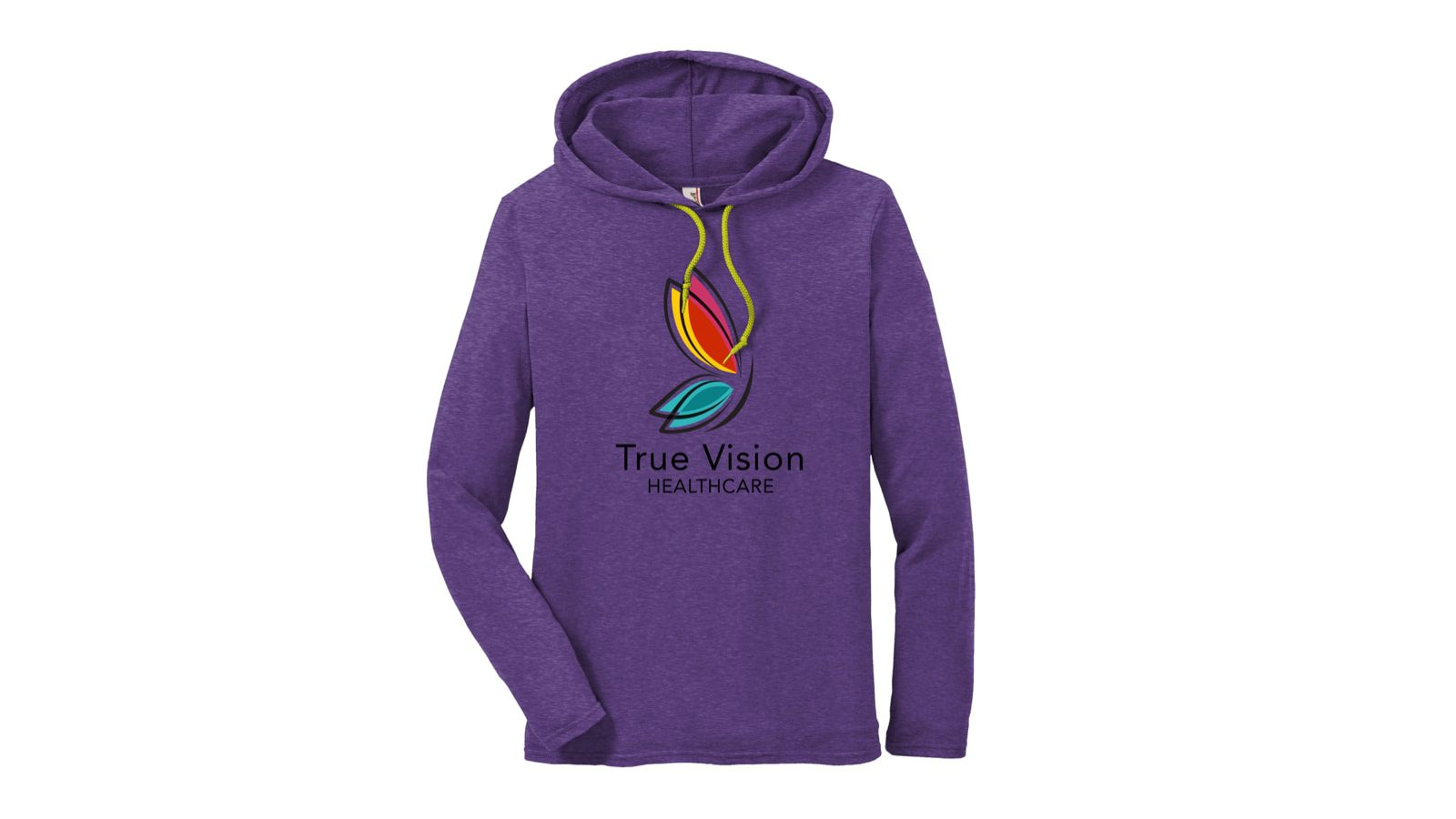 custom promotional products by purple frog graphics